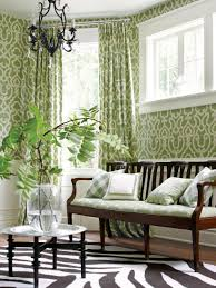 Hgtv Living Rooms Ideas by Steal This Look Budget Savvy Living Room Fixes Hgtv