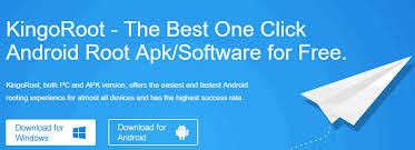 zte root apk kingoroot v 3 4 for android root apk chin it