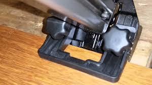 100 hardwood flooring nailer vs stapler bostitch tools