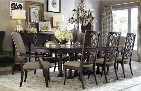 antique formal dining room table formal dining room sets black