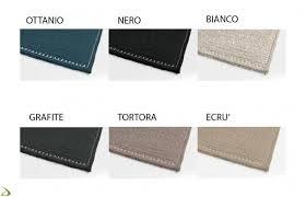 tappeti carpetvista tappeti moderni di design tappeto moderno per interno da