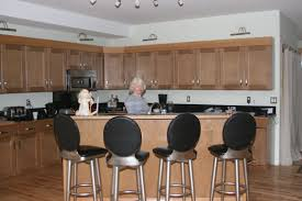 house plans and home designs free blog archive wet bar plans home