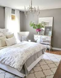 awesome 60 beautiful master bedroom decorating ideas https