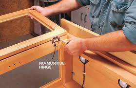 hinge kitchen cabinet doors installing kitchen cabinet door hinges casanovainterior