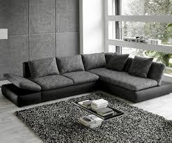 sofa l form mit schlaffunktion uncategorized kühles l form ebenfalls sofa l form 81