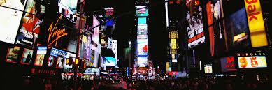 New York travellers images Long weekend in new york city urban travel blog jpg