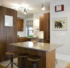 kitchen kitchen design 2017 kitchen faucets white kitchen island