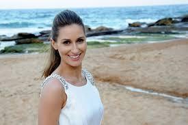 Makeup Artist West Palm Beach Sydney Based Makeup Artist