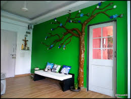 asian paints green colour shades crowdbuild for