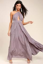 on my own dusty purple maxi dress purple maxi overlays and maxi