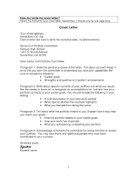 short simple cover letter how to type a cover letter choice image cover letter ideas