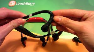 black friday bluetooth stereo headphones motorola s10 hd bluetooth stereo headphones youtube