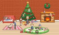 christmas games online for kids and adults free at gamesgames com