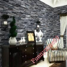 3d design wallpaper rolls u0026 sheets ebay