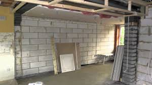 Garage Planning Do You Need Planning Permission To Extend A Garage 13 Home