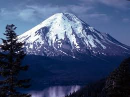 the wisdom of the mountain act learn lead