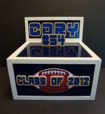 graduation money box 2 level graduation gift card money envelope box lower level