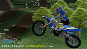 when is the next motocross race tm factory racing race reports mx simulator