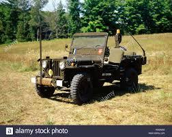 m38 jeep m38 stock photos u0026 m38 stock images alamy