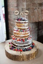 wedding cake ideas wedding cake ideas whimsical weddings
