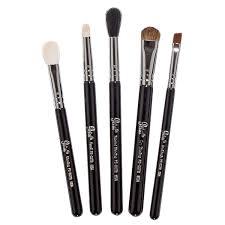 basic eye makeup set mugeek vidalondon