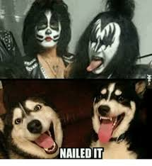 Nailed It Meme - nailed it meme on me me