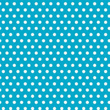 blue wrapping paper wrapping paper hornernovelty