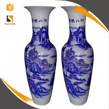 White Tall Vases Large Tall Vases Large Tall Vases Suppliers And Manufacturers At