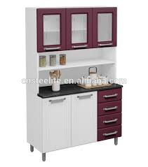 metal kitchen furniture kitchen unit kitchen unit suppliers and manufacturers at alibaba