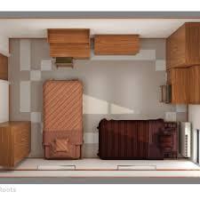 Home Garden Design Software Free Garden Design Software Mac Os X New Home Design Mac Latest Kitchen