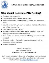 thanksgiving letter to parents news and meeting announcements east west of international