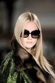 black friday oakley sunglasses black friday sales on oakley sunglasses www tapdance org