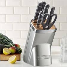 cutlery u0026 kitchen knives williams sonoma