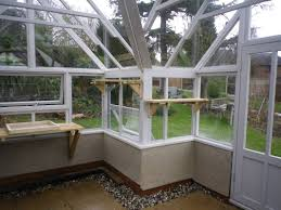 Greenhouse Windows by Blog From A Greenhouse Builder Green Bug Ltd