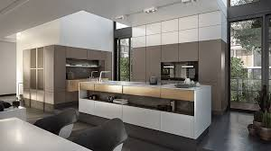 Kitchen Design Forum by Siematic Forum 2014