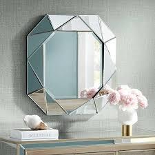 unique bathroom mirror ideas unique mirrors for the bathroom ideas advice ls plus