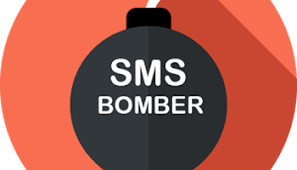 sms bomber apk bombitup the ultimate sms bomber savvydroid
