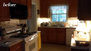 xenon under cabinet lighting problems kitchen design problems u0026 creative remodeling solutions cqc home