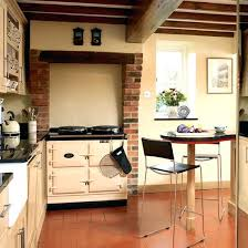 small country kitchen ideas small country kitchen ideas small country kitchen ideas