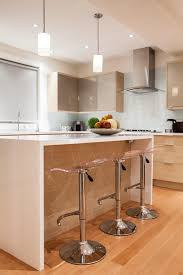 Home Decorators Kitchen by Photos Love It Or List It Hgtv