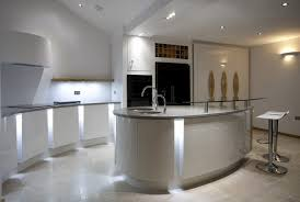kitchen centre island kitchen islands awesome kitchen designs with islands for small