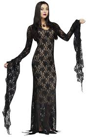 152 best gothic fashions u0026 costumes images on pinterest costumes