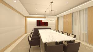 interesting meeting room design cool rooms office conference for