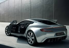 exotic cars aston martin one 77 your source for exotic car information