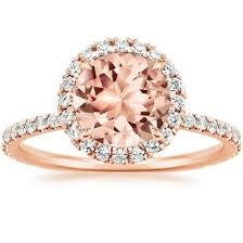 untraditional engagement rings non traditional alternative engagement rings brilliant earth
