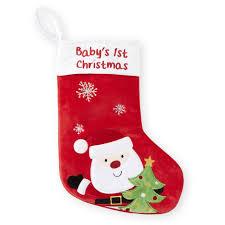 Baby U0027s First Christmas Ornaments U0026 Keepsakes Babies