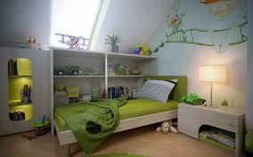 ideas for kids room kids room cartoon ceiling for kids room green 3d house intended