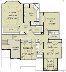 2 story house floor plans wonderful design ideas 2 story house plans affordable 9