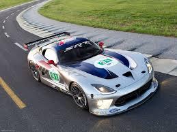 Dodge Viper Race Car - srt viper gts r 2013 pictures information u0026 specs