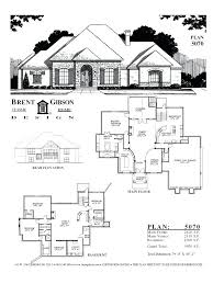 house plans with daylight basements walkout ranch house plans daylight basement house plans